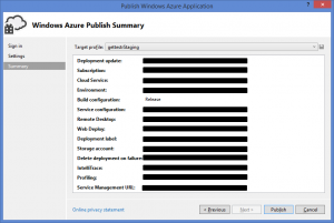 azure-publish-settings