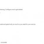 deploy-umbraco-to-azure-website-using-bitbucket-10