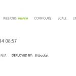 deploy-umbraco-to-azure-website-using-bitbucket-21