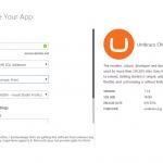 deploy-umbraco-to-azure-websites-using-bitbucket-3